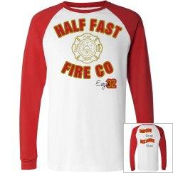 Half Fast