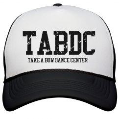 TABDC Hat