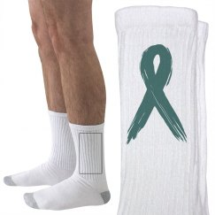 AWARENESS SOCKS