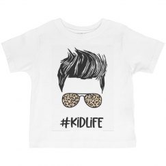 #KidLife