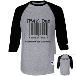 TPAC Dads