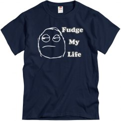 Fudge My Life