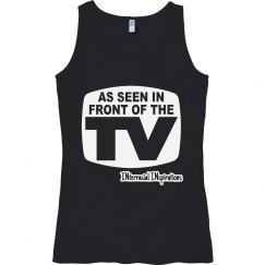 IN TV
