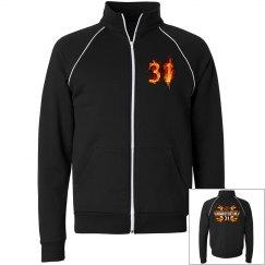 Thirty-One HOT Jacket