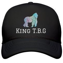 King T.B.G