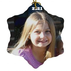 LMM#213 ornament