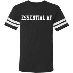 AP Essential