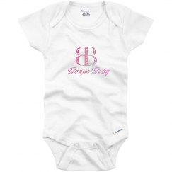 Boujie Baby