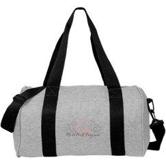 MPP Weekend Bag