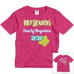 Flex 2020 Quaran-TEE YOUTH