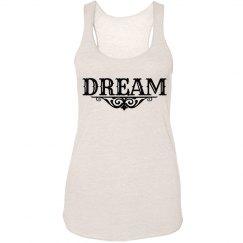 Dream Tank
