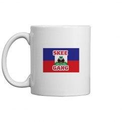 Skee Mug