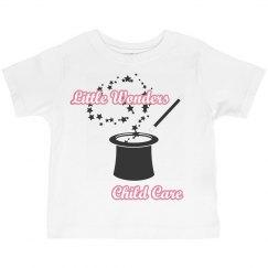 Little Wonders Child Care