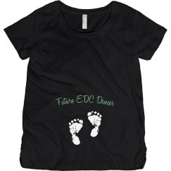 For our expecting mommies!
