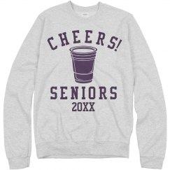 College Seniors