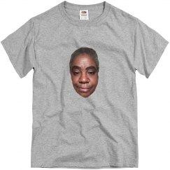 granny tt 1 - tshirt