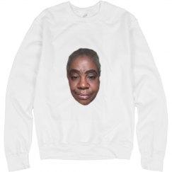 granny tt 1 - sweatshirt
