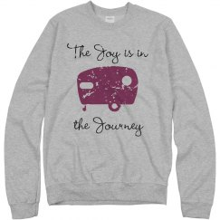 Joy Sweatshirt