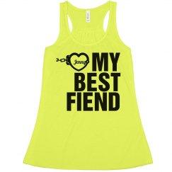 Best Fiend Friends 2