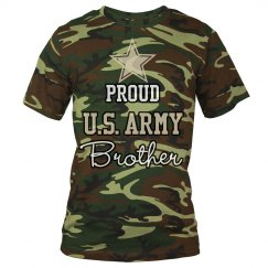 Army brother