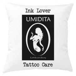 Umidita Pillow