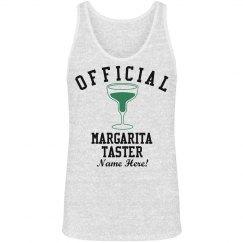 Cinco De Mayo Margarita