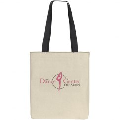 DCOM Tote Bag