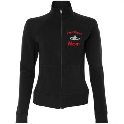 Cheer Mom Jacket