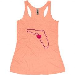 LOVE FL