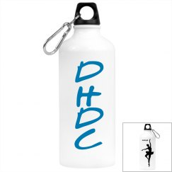 DHDC Water Bottle