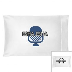 ESHA ESHA 2