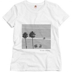 Par (t shirt)