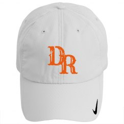 DR Nike Hat