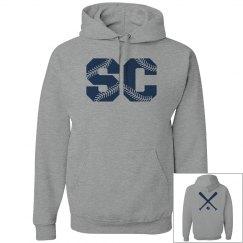 SC Hoodie
