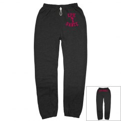 TEEN/ ADULT SWEATS