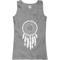 Trendy Simple Dream Catcher