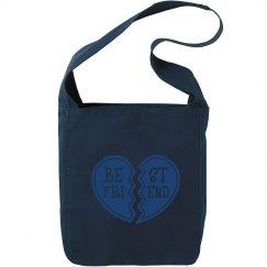 Best Friend Sling Bag