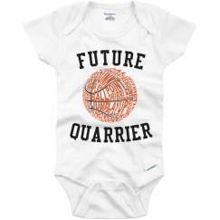 Future Quarrier