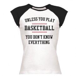 basketball players know