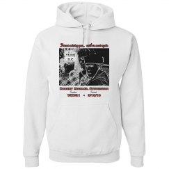 RobbyMichael II Sweatshirt