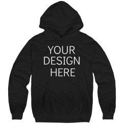 259556743 Customize Baby Gifts. $9.97. Infant Jersey Bib · Design Custom Sweatshirts