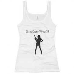 GirlsCantWhat