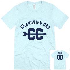 Grandview CC Dad