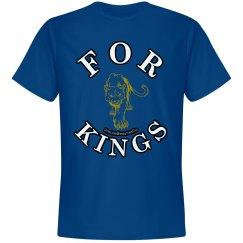 Kings Tee