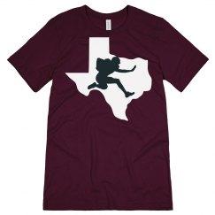 Texas - Football