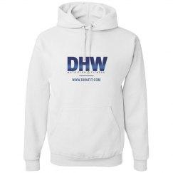 DHW Sweat Shirt