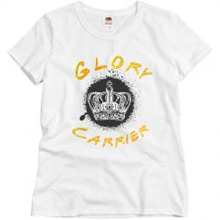 Glory Carrier