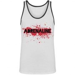 ADRENALINE (2)