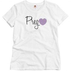 Prego Shirt