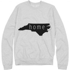 North Carolina Home